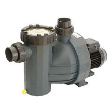 Belstar filtration pump