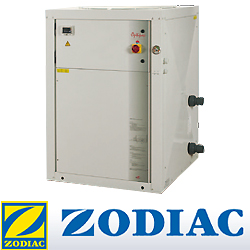 Zodiac optipac 15