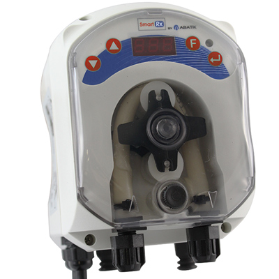 Redox Smart Rx dosing pump