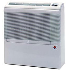 Zodiac range of dehumidifiers for indoor pools and spas