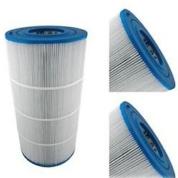 Sta-Rite Posi-Clear replacement filter cartridge