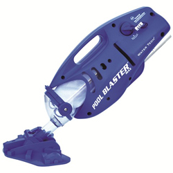 Poolblaster Max pool vacuum at discount price