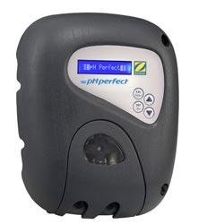 Zodiac Perfect pH dosing pump