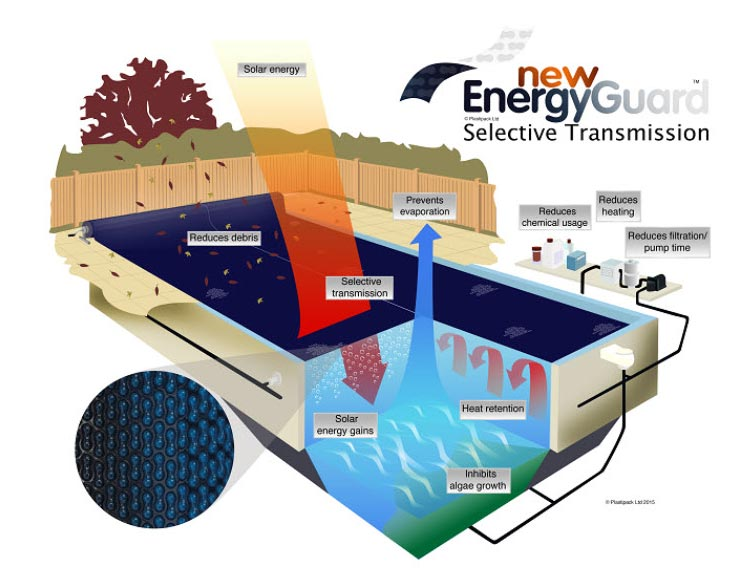 Schema New Energy Guard