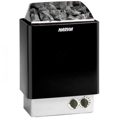 HARVIA KIP Trendi electric sauna stove