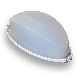 Harvia sauna lamp