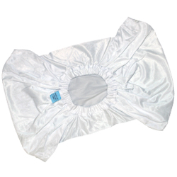 Filter bags for Aquaproducts Aquatron Aquabot