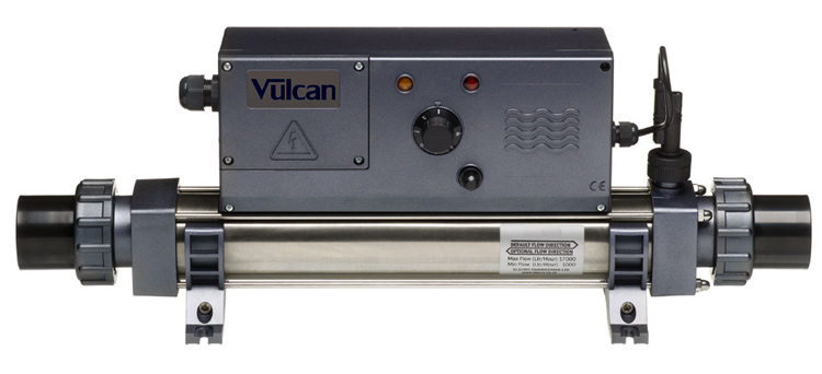 Vulcan analogical