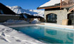 Winterize your pool safely - all you need to know